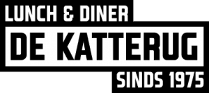 Lunchroom De Katterug